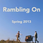 Rambling On (2013)